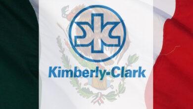 KIMBERLY-MEXICO