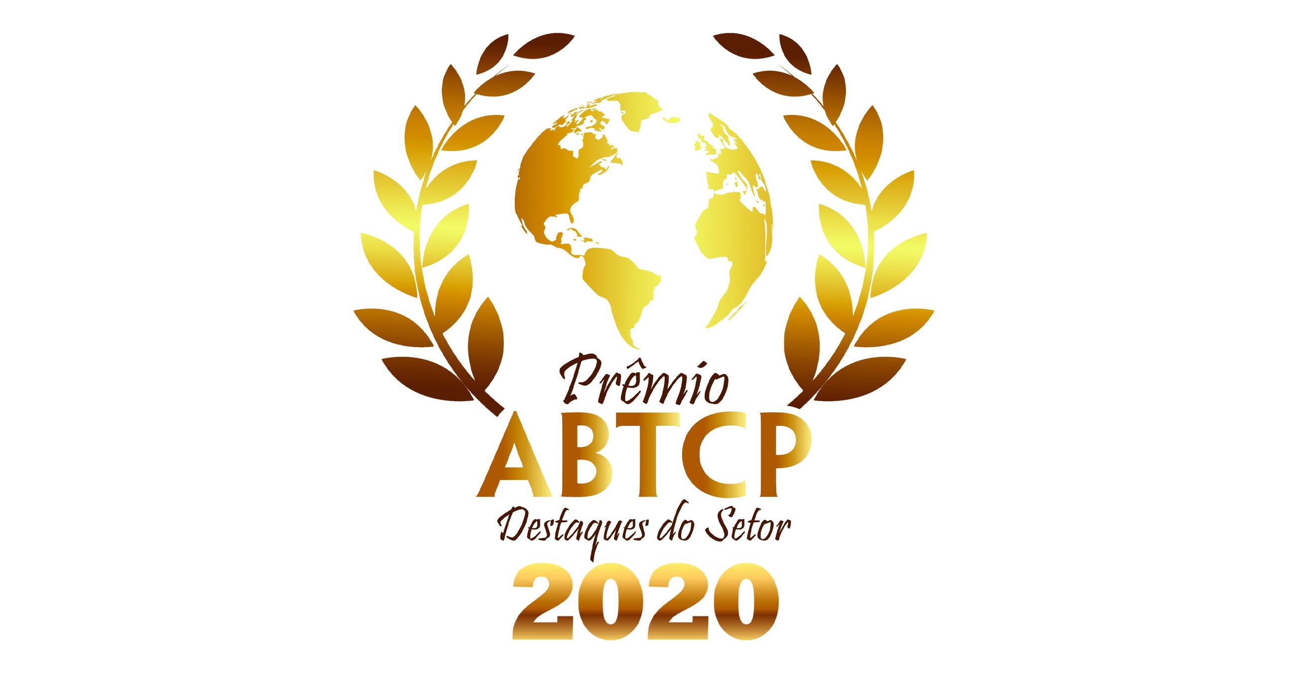 Albany International concorre ao Prêmio Destaques do Setor 2020 promovido pela ABTCP