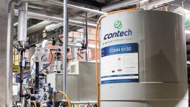 Contech participa do Prêmio Destaques do Setor promovido pela ABTCP