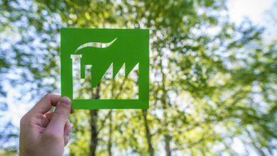 Tecnologia e sustentabilidade na produção de embalagens